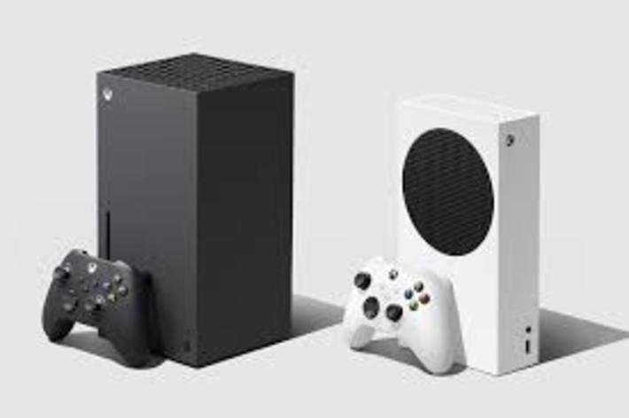 کاربران Xbox 360 به زودی می توانند فایل ذخیره بازی هایشان را به ایکس باکس سری ایکس، اس منتقل نمایند