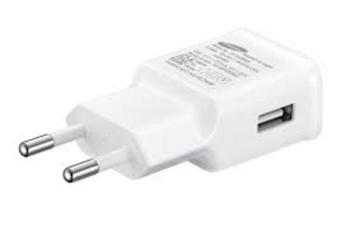 آیا می توان از هر شارژری برای شارژ گوشی استفاده کرد