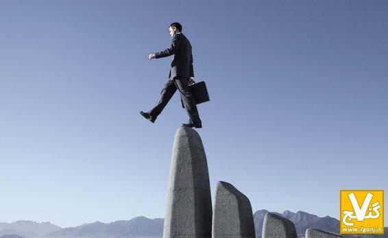 چطور می توانیم اعتماد به نفسمان را افزایش دهیم؟