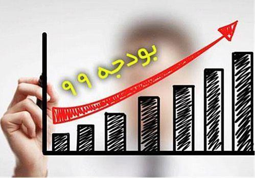 شرایط کسری بودجه ایران در سال آینده