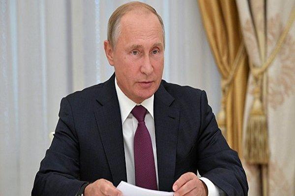 شروع واکسیناسیون عمومی علیه کرونا در روسیه از هفته آینده