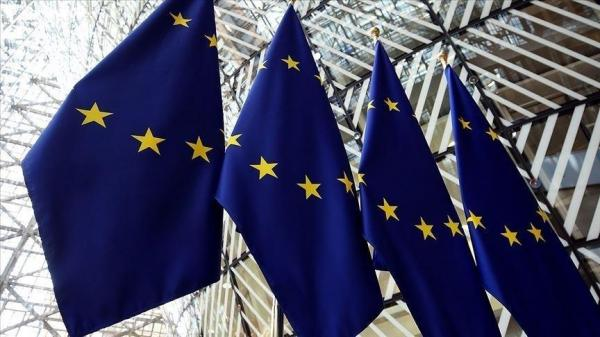 موافقت اتحادیه اروپا با توافق تجاری انگلیس