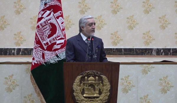 عبدالله: محل مذاکرات نباید مانع ادامه گفت و گوها شود