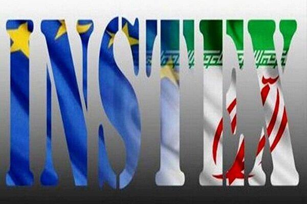 آلمان: ناکارآمدی اینستکس تقصیر ایران است!