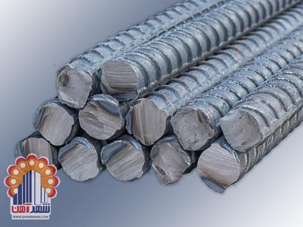 دلایل محبویت مصالح فلزی نسبت به سایر مصالح ساختمانی چیست؟