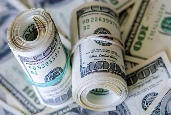 دلار امروز 16 بهمن در بازار چند است؟