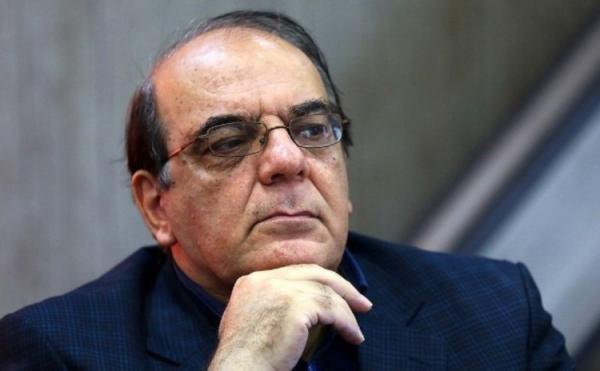 واکنش متفاوت عباس عبدی به مصادره خانه یک خانواده شهید