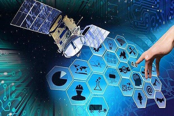 دیتاسنتر فضایی آماده ارائه خدمات دهی به استارت آپها