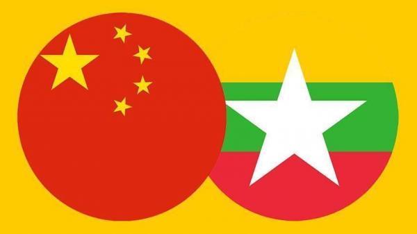 چین شائبه حمایت از کودتا در میانمار را رد کرد