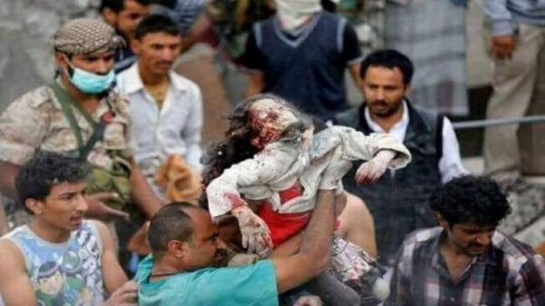 درخواست صنعا از شورای امنیت برای توقف جنگ و محاصره
