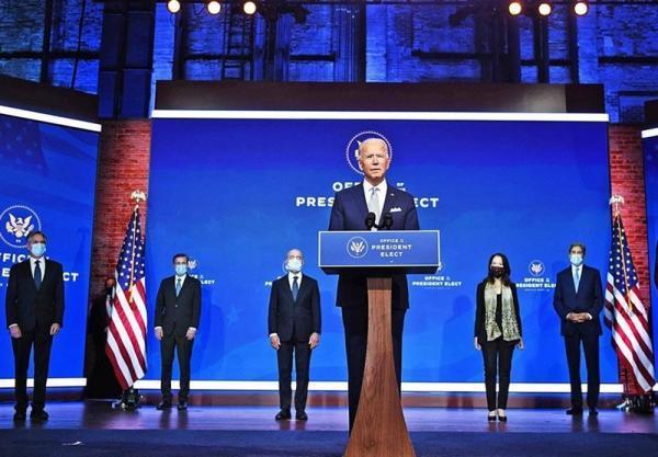 لباس جنگ تیم بایدن در برابر چین؛ موضع دولت جدید آمریکا در برابر پکن چیست؟