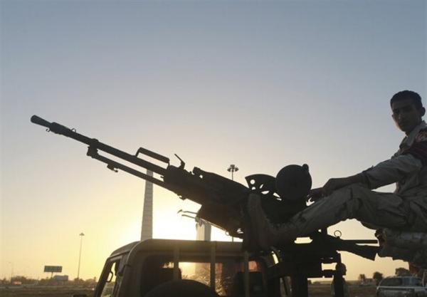 آفریقا، درگیری های شدید در شرق لیبی، آمار کرونا در قاره سیاه