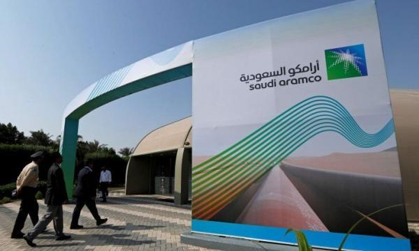 خبرنگاران عربستان قیمت فروش نفت برای مشتریان آسیایی را افزایش داد