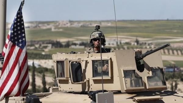 افشاگری واشنگتن پست درباره موعد خروج آمریکا از افغانستان