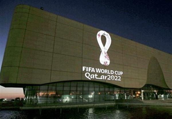 جلسه فوق العاده باشگاه های نروژی برای تحریم جام جهانی 2022