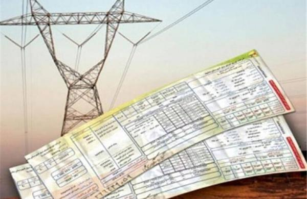 تعرفه آب و برق و گاز برای خانوارهای کم مصرف محروم رایگان شد