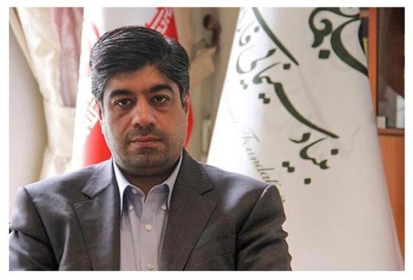 تسلیت بنیاد سینمایی فارابی در پی درگذشت محمد ابوالحسنی