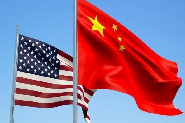 مذاکرات سطح عالی آمریکا و چین در روزهای آینده