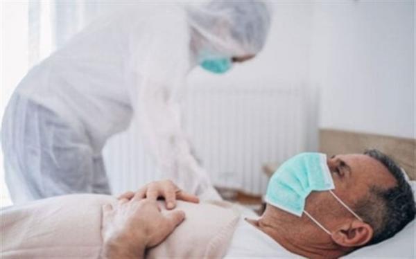 توصیه های کرونایی؛ استفاده از ماسک در منزل توسط اعضای خانواده فرد مبتلا به کرونا لازم است