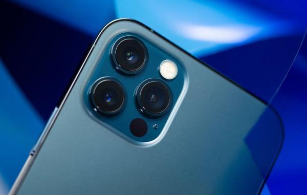 آیفون 14 احتمالا دوربین 48 مگاپیکسلی با امکان فیلم برداری 8K خواهد داشت
