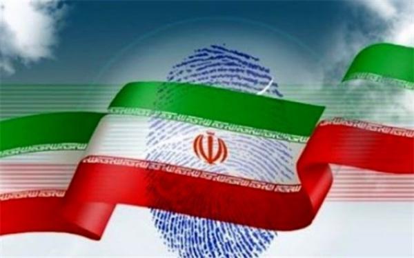 نهایی شدن ثبت نام 288 داوطلب انتخابات میان دوره ای مجلس در تهران