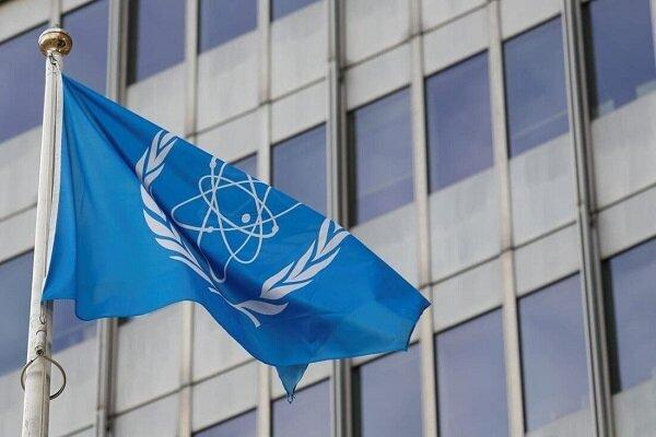 هیأتی از آژانس بین المللی انرژی اتمی به ایران می آید