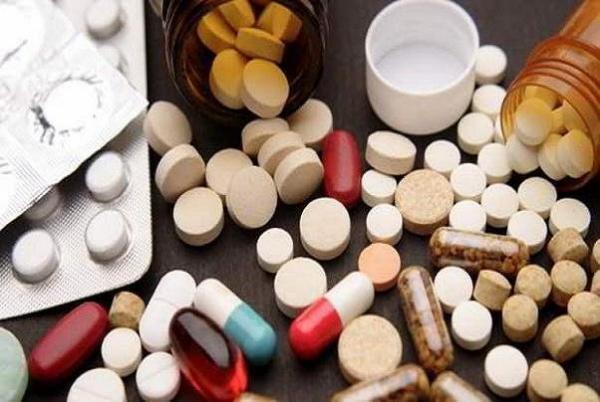 خستگی و علائم شبه آنفلوانزا از عوارض جانبی مصرف استاتین ها