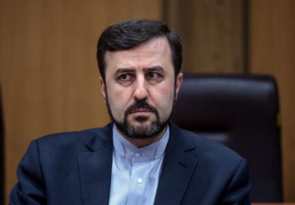 غریب آبادی: آژانس دسترسی فراپادمانی به تأسیسات هسته ای ایران نداشته است
