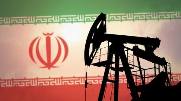 کیفیت نفت ایران چینی پسند می گردد