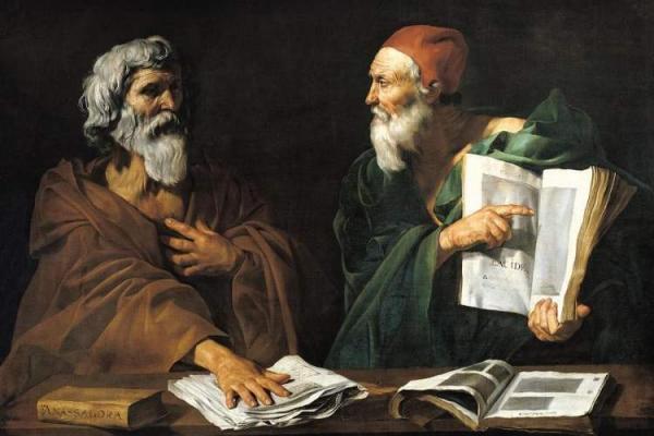چهل و سه گزین گویه فلسفی از مکس کاویچ
