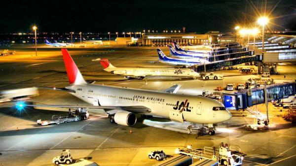 هشدار شرکت های هواپیمایی جهان دربارۀ تاثیر تصمیمات ترامپ بر حمل ونقل هوایی