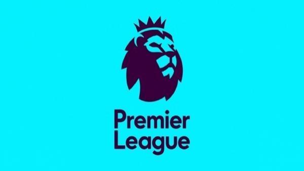 حمایت سازمان لیگ جزیره از فوتبالیست های مسلمان