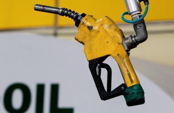 بعد از نشست اوپک پلاس قیمت نفت برنت بالا 70 دلار تثبیت شد