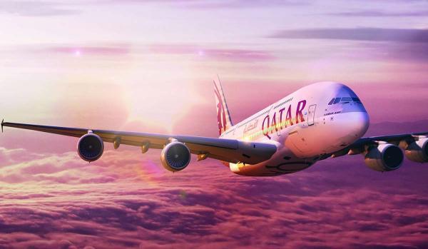 تور دوحه: امکانات و خدمات هواپیمایی قطر