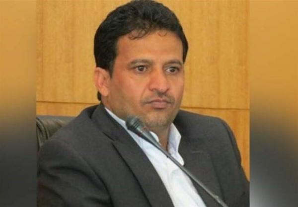 وزارت خارجه یمن: بسته ماندن فرودگاه صنعاء جنایت جنگی است