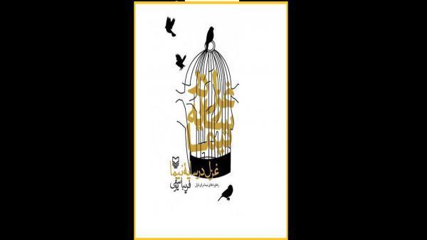 چگونگی سنت شکنی و سنت گذاری را در غزل در سایه نیما بخوانید
