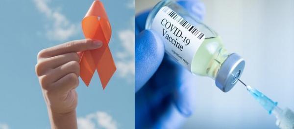 تاثیر داروی ام اس بر اثربخشی واکسن کووید، 19