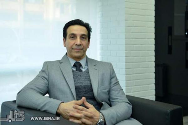 تور دبی ارزان: اکسپو 2020 دبی فرصت خوبی برای ارائه توانمندی های چاپ و نشر ایران