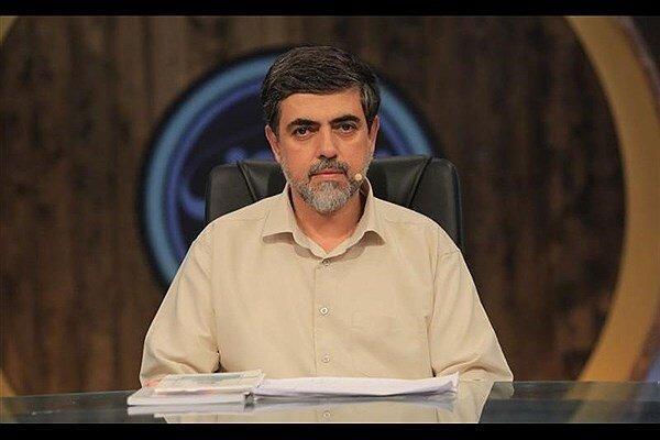 رئیس مرکز جذب و امور هیئت علمی دانشگاه آزاد استعفا داد