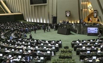 مخالفت مجلس با ایجاد 3 منطقه آزاد تازه